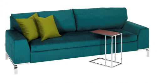 Swiss Plus Designsofa