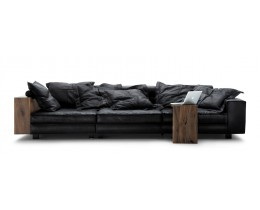 Tommy Machalke Al Jazar Sofa Regal links