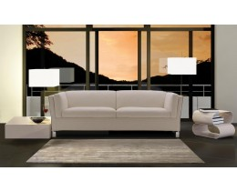 Milano Bedding Benny Sofa