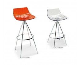 Barhocker Ice Calligaris