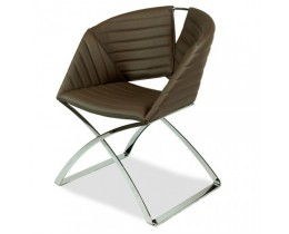 Design Lounge Sessel Midj Portofino
