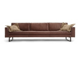 Tommy M Sensation Sofa